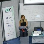 investing-in-social-entrepreneurship-and-innovation-the-4th-social-entrepreneurship-conference-in-cyprus-cyprusinno-29