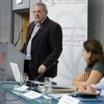 investing-in-social-entrepreneurship-and-innovation-the-4th-social-entrepreneurship-conference-in-cyprus-cyprusinno-3