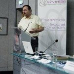 investing-in-social-entrepreneurship-and-innovation-the-4th-social-entrepreneurship-conference-in-cyprus-cyprusinno-35