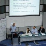 investing-in-social-entrepreneurship-and-innovation-the-4th-social-entrepreneurship-conference-in-cyprus-cyprusinno-36