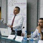investing-in-social-entrepreneurship-and-innovation-the-4th-social-entrepreneurship-conference-in-cyprus-cyprusinno-37