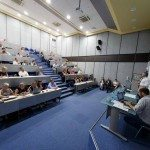 investing-in-social-entrepreneurship-and-innovation-the-4th-social-entrepreneurship-conference-in-cyprus-cyprusinno-39
