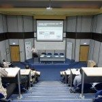 investing-in-social-entrepreneurship-and-innovation-the-4th-social-entrepreneurship-conference-in-cyprus-cyprusinno-4