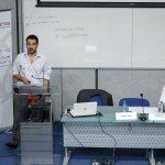 investing-in-social-entrepreneurship-and-innovation-the-4th-social-entrepreneurship-conference-in-cyprus-cyprusinno-5