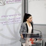 investing-in-social-entrepreneurship-and-innovation-the-4th-social-entrepreneurship-conference-in-cyprus-cyprusinno-7
