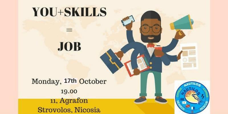you-skills-job-nautilos-cyprus-cyprusinno-event-events