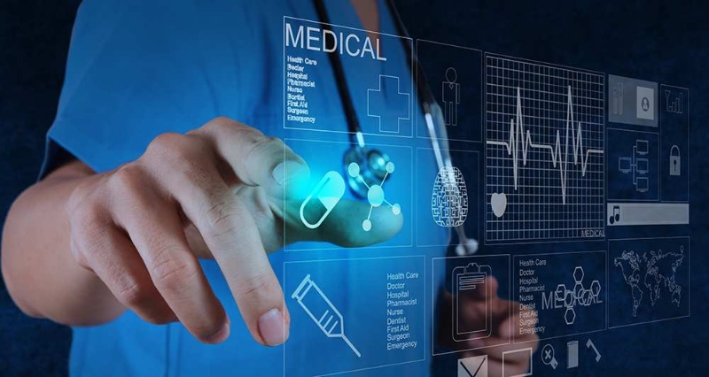 biomed-medical-systems-cyprusinno-cyprus-startup-startups-3