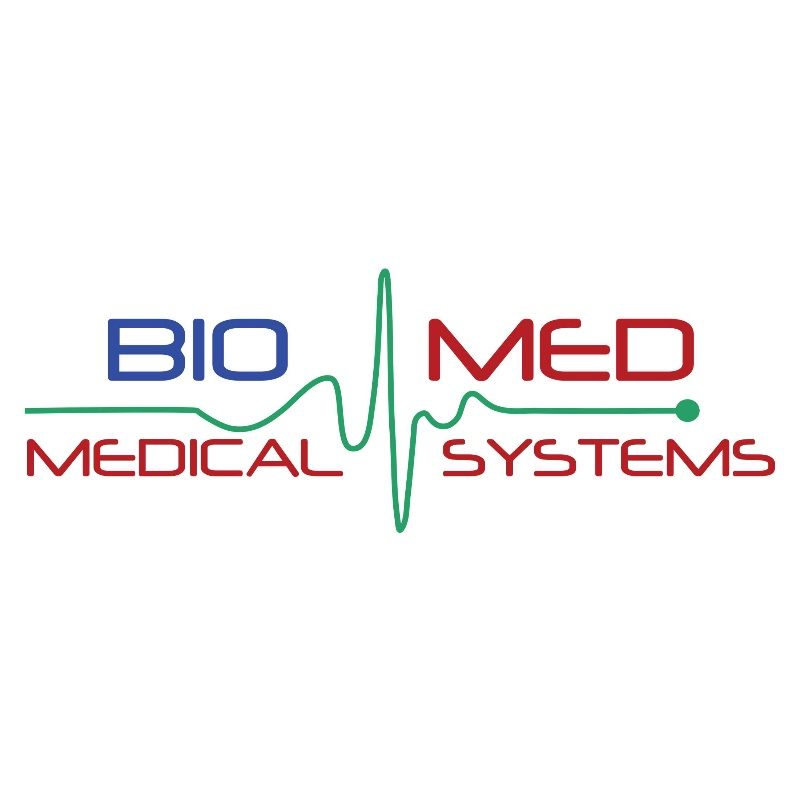 biomed-medical-systems-cyprusinno-cyprus-startup-startups