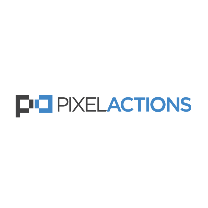pixel-actions-cyprusinno-cyprus-startup-startups-1