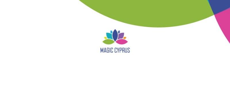 magic-cyprus-cyprusinno-startup-startups-1