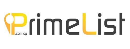 PrimeList.com_.cy-cyprusinno-cyprus-startup-startups