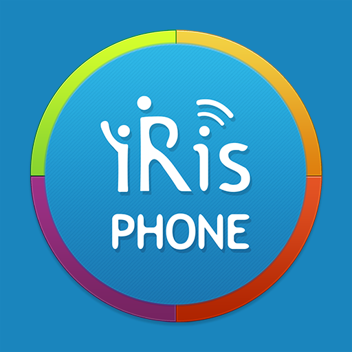 irestech-ltd-irisphone-cyprusinno-cyprus-startup-startups-innovation