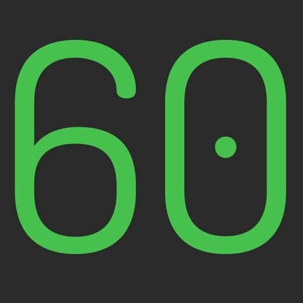 pitch60-cyprusinno-cyprus-startup-startups-innovation