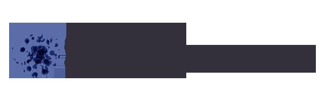 travelotopos-cyprusinno-cyprus-startup-startups-innovation-4