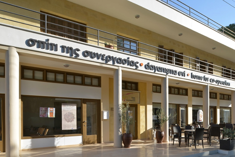 home-for-cooperation-cyprusinno-cyprus-4