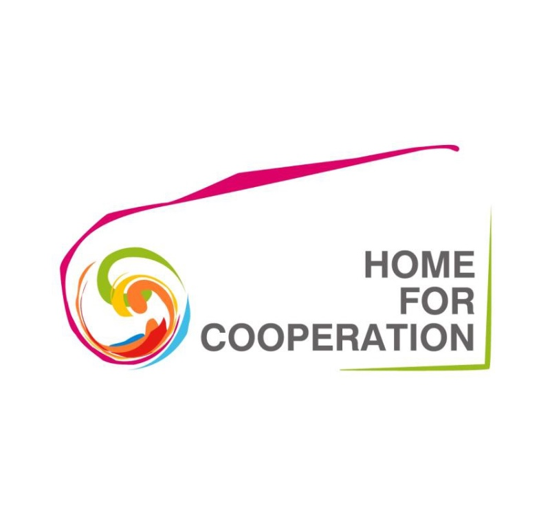 home-for-cooperation-cyprusinno-cyprus