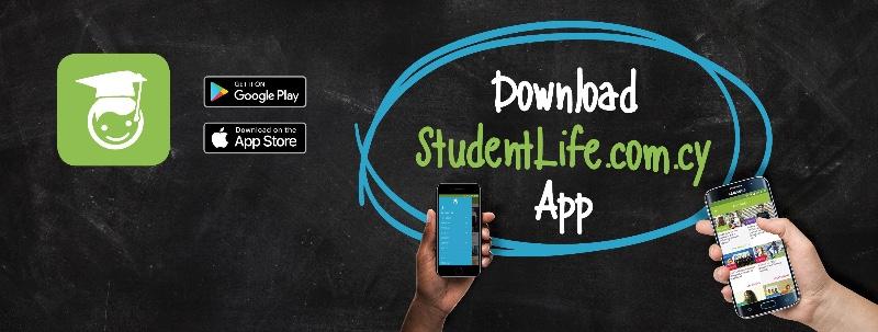 studentlife.com_.cy-cyprusinno-cyprus-startup-startups-innovation-1