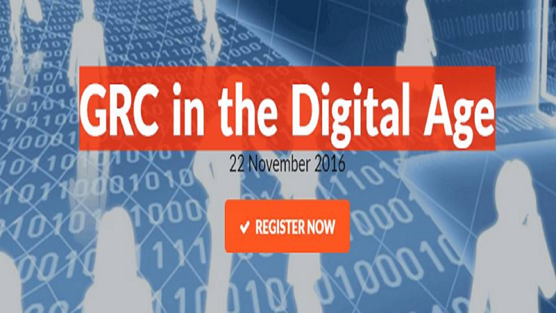 grc in the digital age   cyprusinno