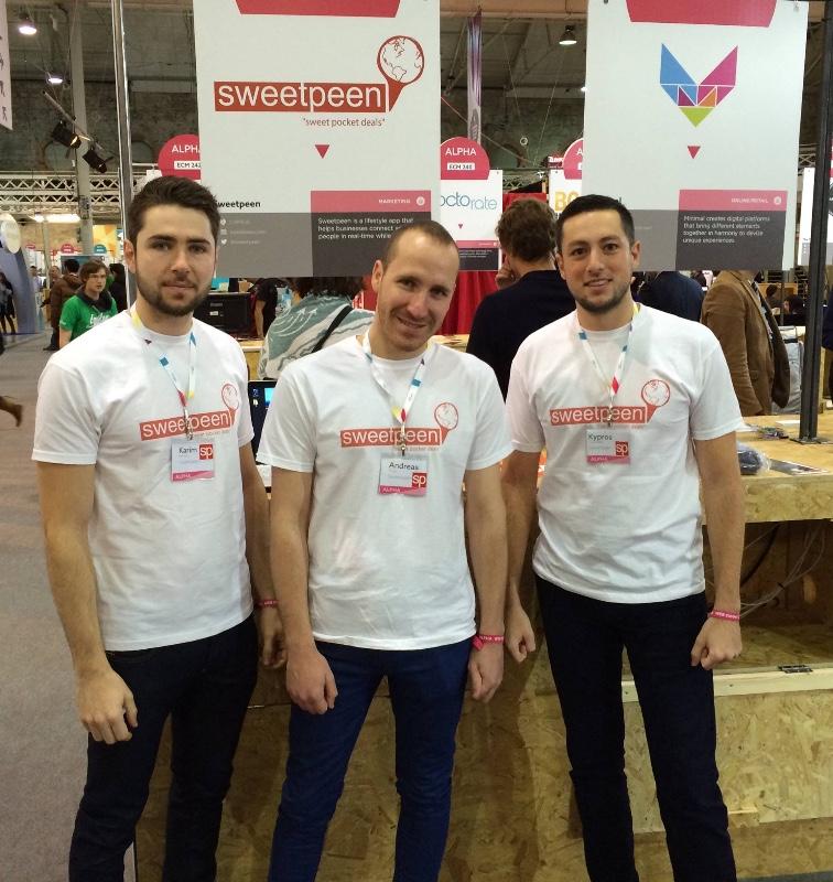 sweetpeen-cyprusinno-cyprus-startup-startups-5