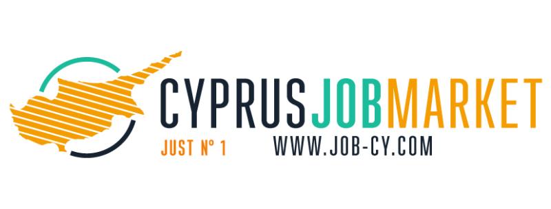 cyprus-job-market-cyprusinno-startup-startups