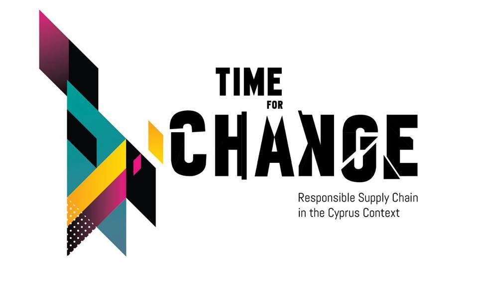 Time for Change: Laws on Responsible Supply Chains for Cyprus