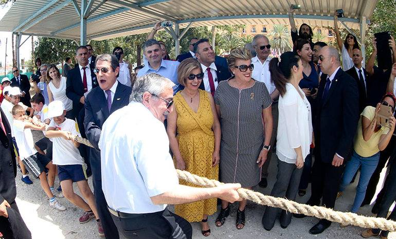 education-for-a-united-cyprus-perspectives-and-challenges-cyprusinno