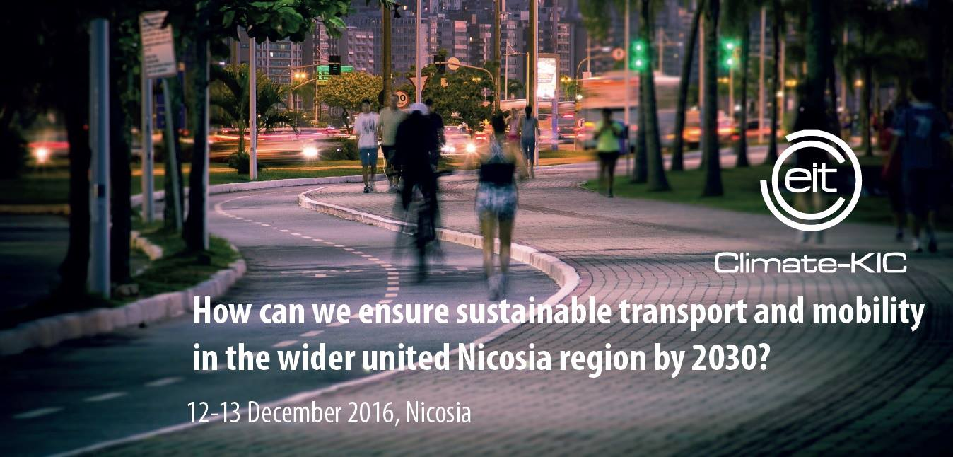 sustainable-transport-and-mobility-in-the-united-nicosia-by-2030-cyprus-cyprusinno