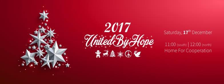 united-by-hope-2017-unitedbyhope-cyprus-cyprusinno