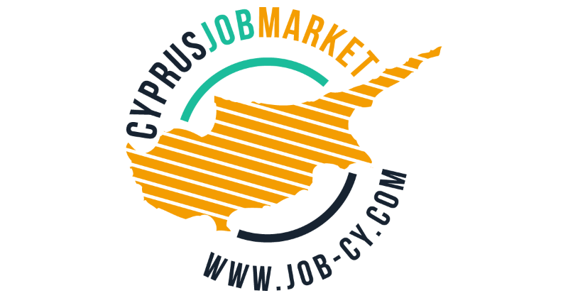 cyprusjobmarket