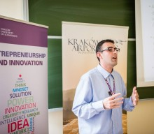Entrepreneurship and Economic Freedom- What makes countries more entrepreneur-friendly, and what can we learn from it?