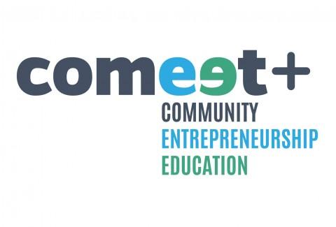 Community Entrepreneurship Education