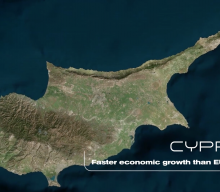 Cyprus – The Real Return on Investment