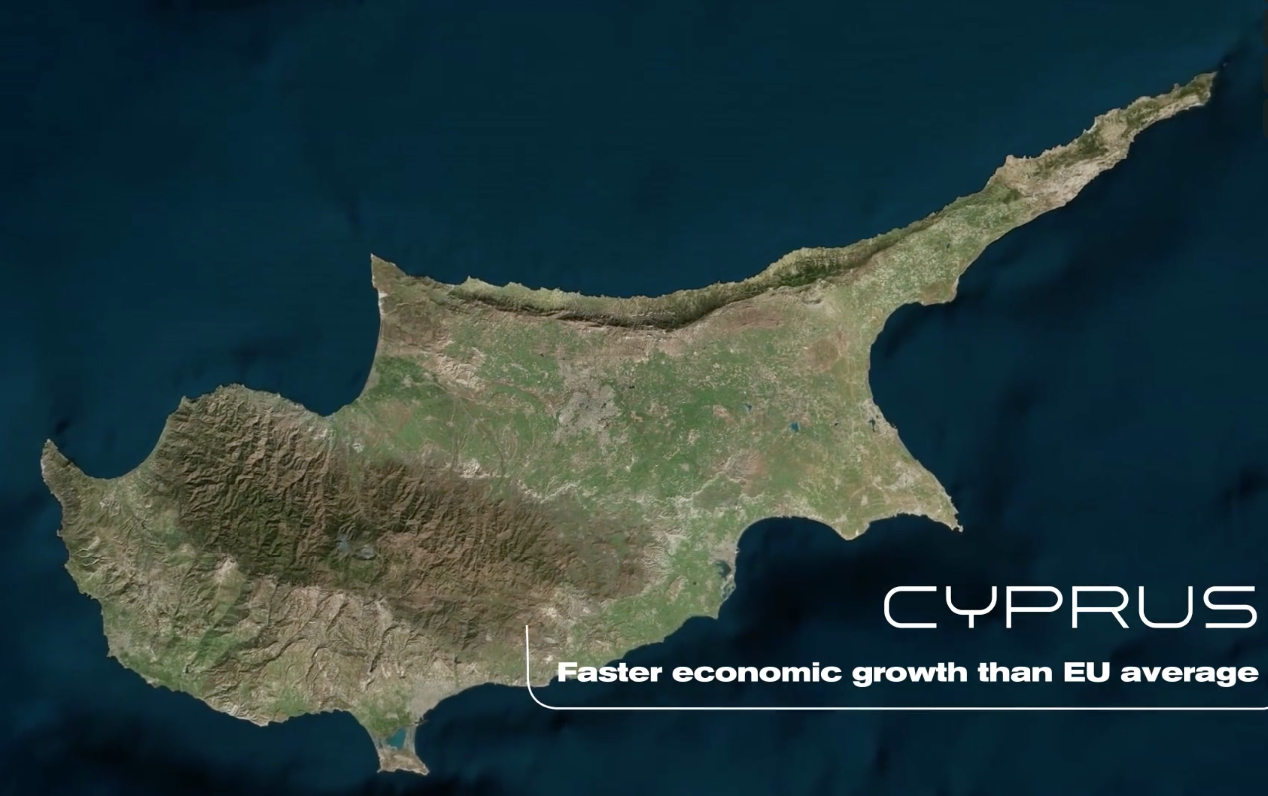 Cyprus - The Real Return on Investment cyprusinno