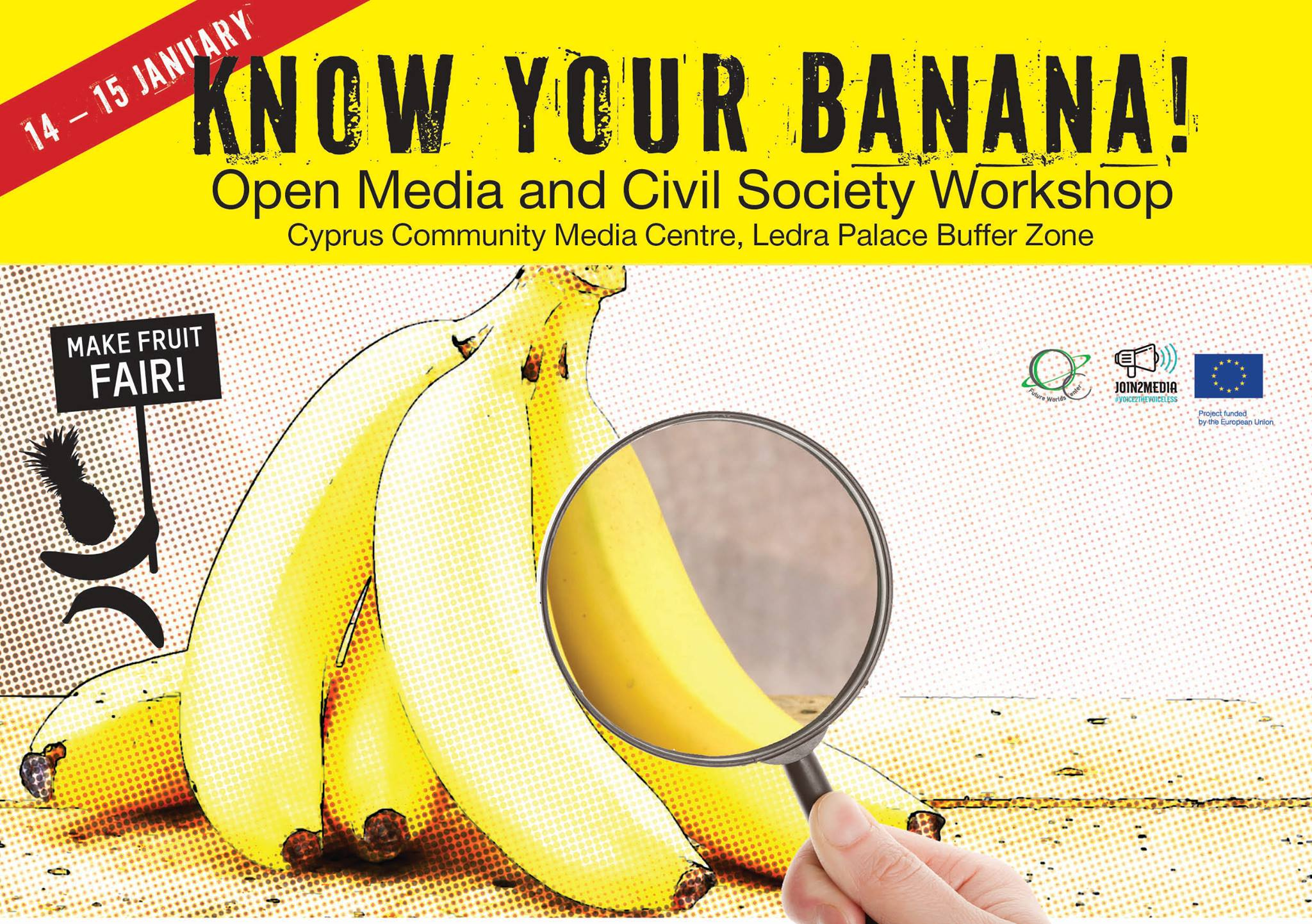 know-your-banana-open-media-and-civil-society-workshop-cyprusinno-cyprus