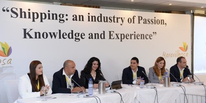 shipping-an-industry-of-passion-knowledge-and-experience-part-two-cyprus-cyprusinno