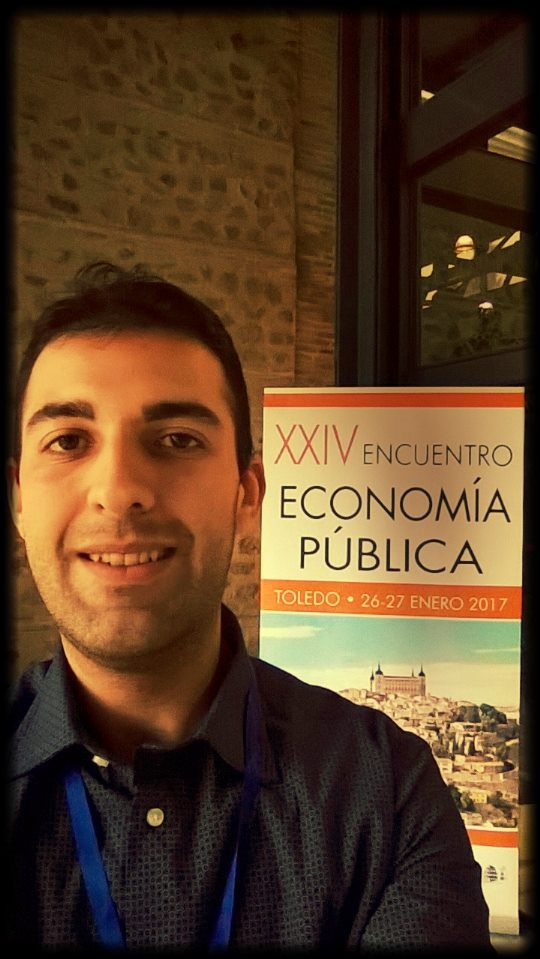 Solving The Young Unemployment Problem Over Dinner! - CyprusInno cyprus