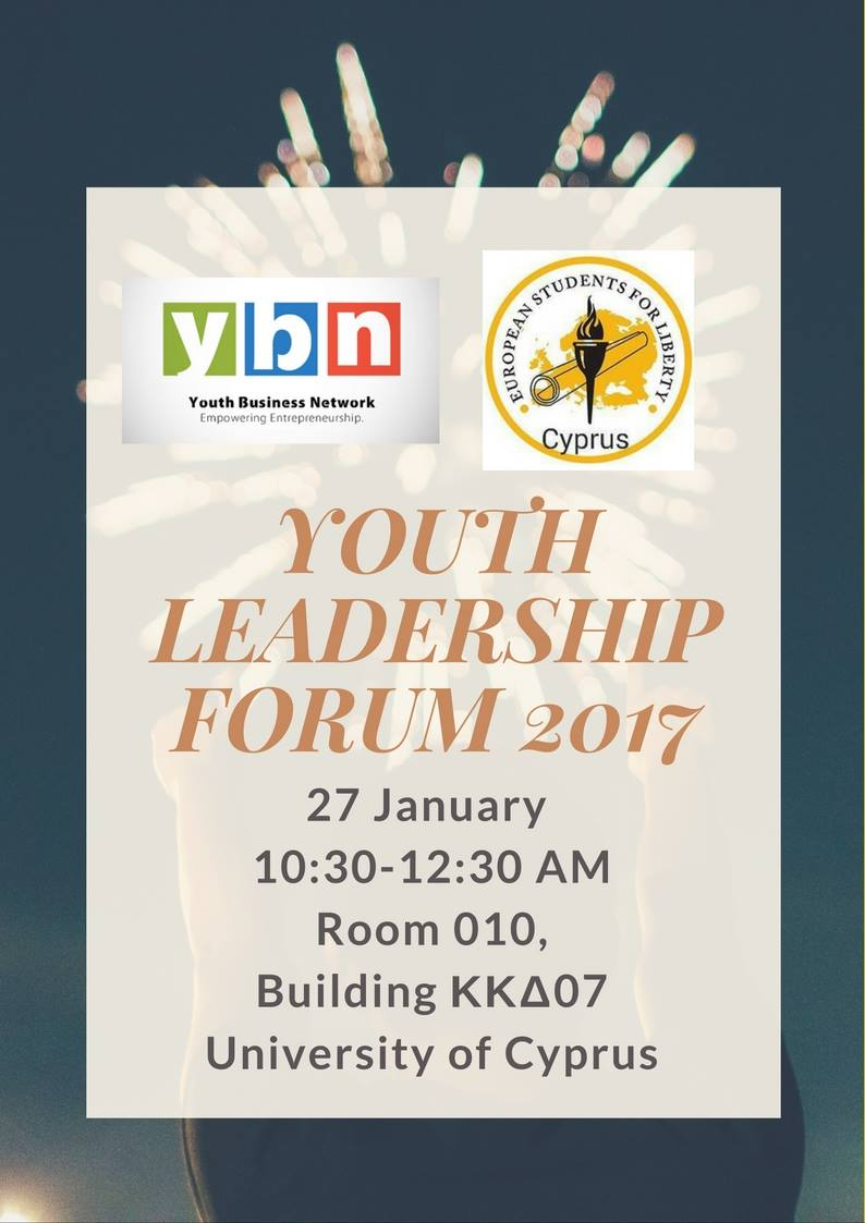 youth-leadership-forum-2017-cyprus-cyprusinno