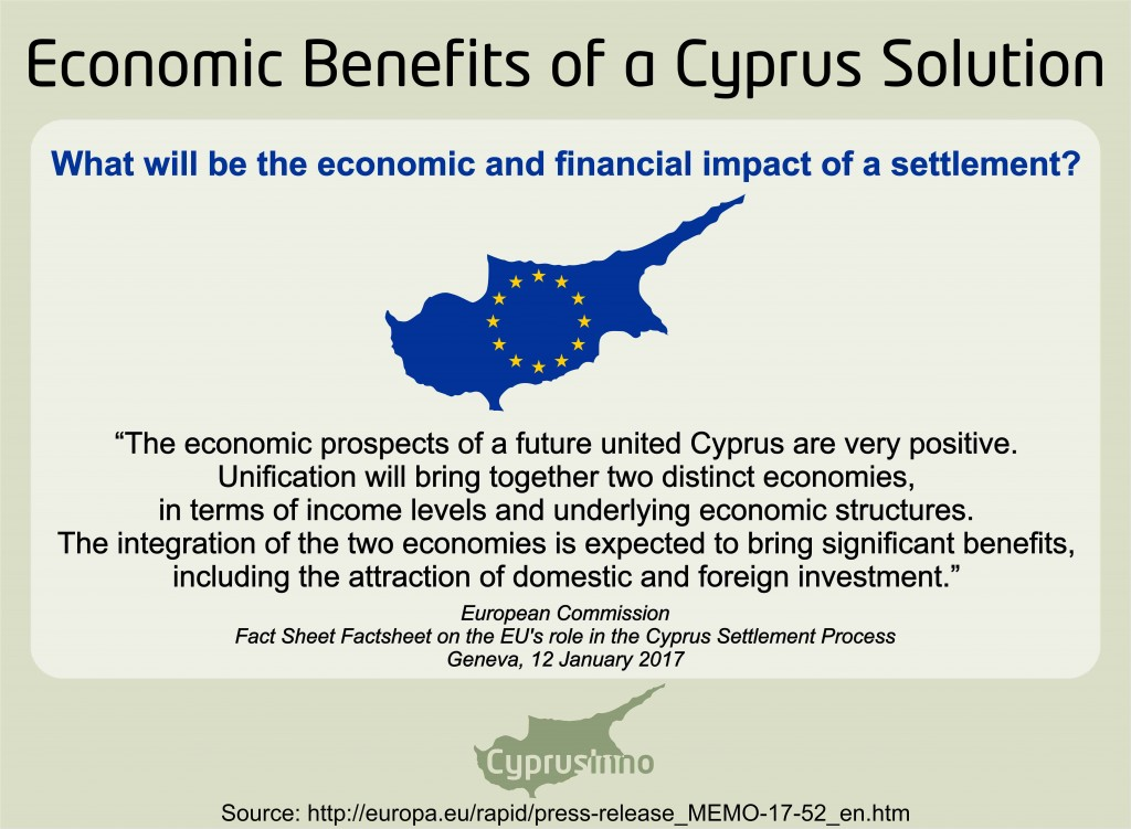 the economic benefits of a cyprus solution 7