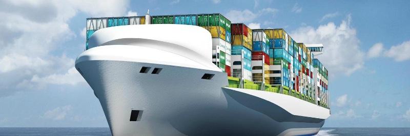 radiantfleet-cyprus-startup-startups-cyprusinno-shipping-3