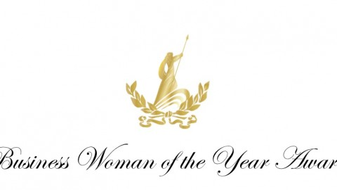 Business Woman of the Year Awards – Press Release
