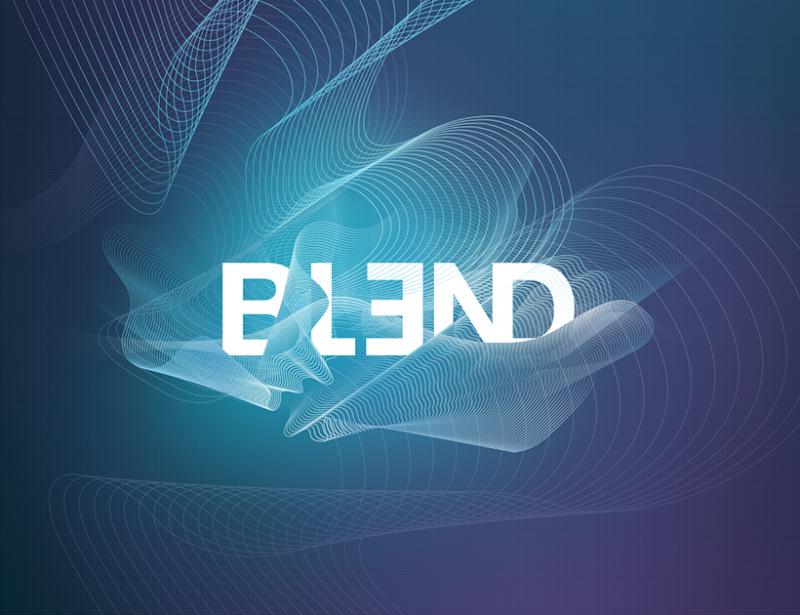 blend-digital-agency-cyprus-cyprusinno-1