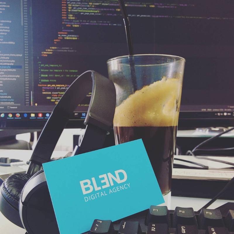 blend-digital-agency-cyprus-cyprusinno-3