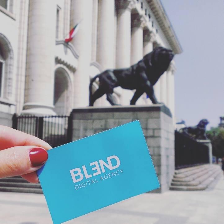 blend-digital-agency-cyprus-cyprusinno-4