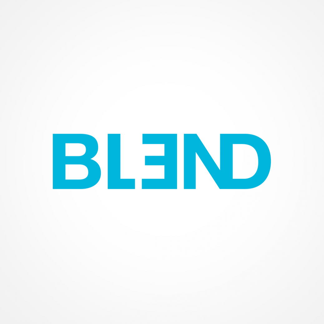 blend digital agency cyprus cyprusinno