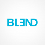 BLEND Digital Agency