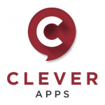 CleverApps