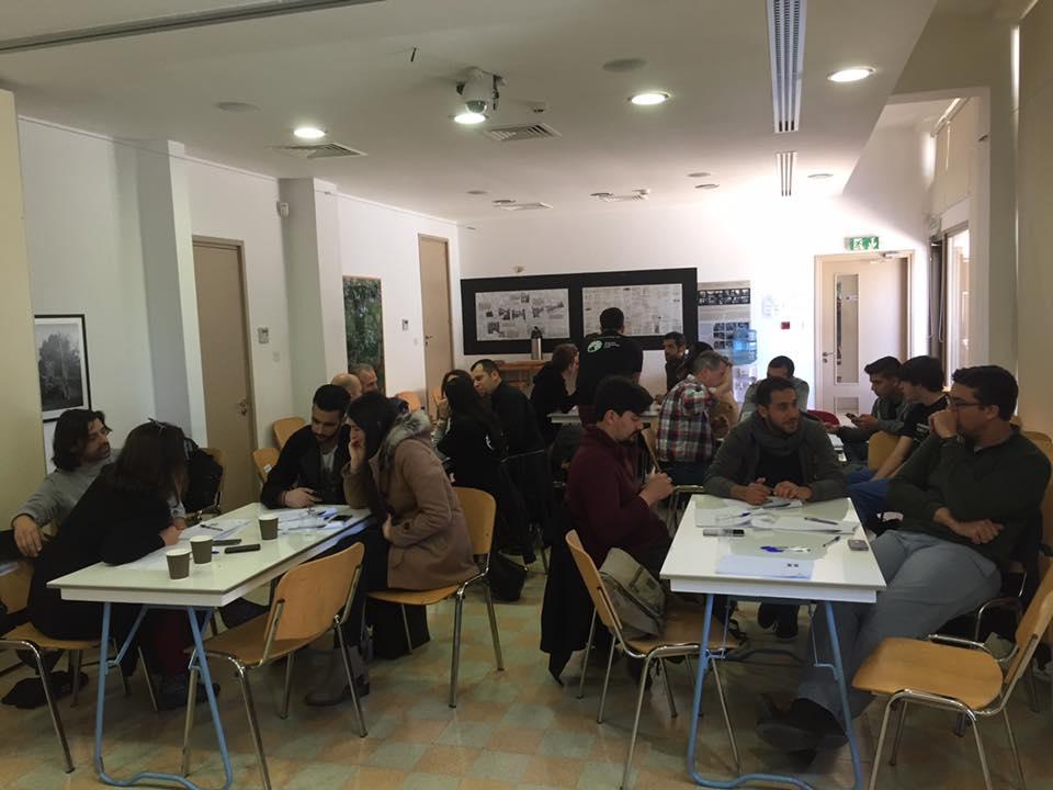 entrepreneurship series 2017 cypriot enterprise link cyprusinno british high commission nicosia cyprus event events 2