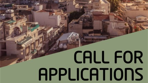 CYPRUSINNO LAUNCHES CALL FOR APPLICATIONS FOR ITS FIRST BI-COMMUNAL STARTUP MENTORSHIP PROGRAMME