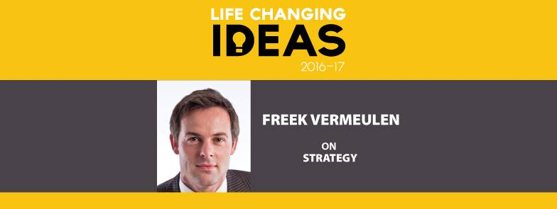 life changing ideas university of nicosia cyprus cyprusinno