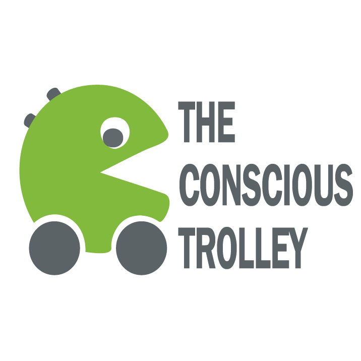 controlley-the-concious-trolley-cyprus-startup-startups-cyprusinno